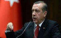 Ərdoğan: Türkiyə ABŞ üçün İncirlik aviabazasını bağlaya bilər