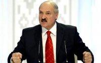 Lukaşenko: Rusiya Belarusun tərkibinə daxil olsun!