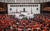Türkiyə parlamenti yanvarın 2-də Liviyaya ordu göndərilməsi ilə bağlı qanunu müzakirə edə bilər