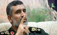 """""""Trampı öldürsək..."""" – İranlı generaldan şok açıqlama"""
