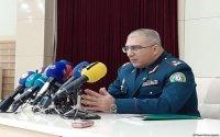 """""""Azərbaycan-Ermənistan sərhədində vəziyyət gərginləşib""""-General Elçin İbrahimov"""