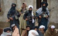 Taliban ABŞ-la müqavilə imzalamağa ümid edir