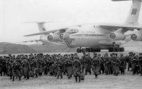 20 yanvar qırğınını törətmiş sovet hərbi QATİLLƏRİ –Nadir FOTO