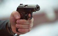 Masazırda ağır cinayət: Kişi döyüldü, sonra güllələndi