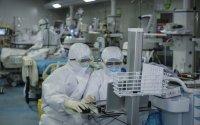 Azərbaycanda 717 nəfər koronavirusa yoluxub, onlardan 8-i ölüb