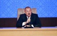 """İlham Əliyev: """"Biz o sahibkarların dərsini verəcəyik"""""""