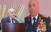 Tanınmış alim saxlanılan general-leytenantı MÜDAFİƏ ETDİ: