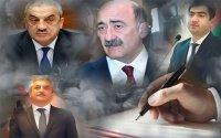 İşdən çıxarılan Qarayevin qara günləri başlayır — Prezidentdən yeni XƏBƏRDARLIQ