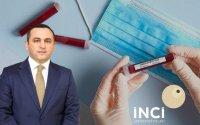 TƏBİB sədri Ramin Bayramlıya aid klinika COVİD-19 testləri edir - ARAŞDIRMA