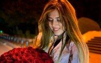 Bakıda gənc qız klinikada öldü, meyitini vermək üçün 8 min manat istədilər - VİDEO