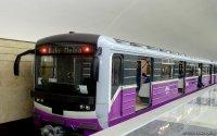 Bakıda metronun fəaliyyəti nə vaxta kimi dayandırılır?
