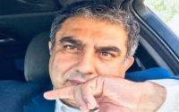 AzTV-nin baş redaktoru koronadan vəfat etdi