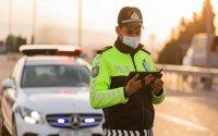 Sürücülərə ŞAD XƏBƏR: Kamera vasitəsilə cərimə yazılmayacaq - RƏSMİ