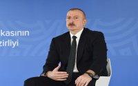 İlham Əliyevdən SENSASİYALI açıqlama: