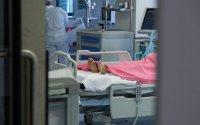 Azərbaycanda koronavirusa 548 yoluxma, ölən var
