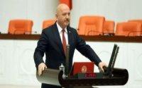 """""""Azərbaycan dərhal Qarabağa girməli, öz torpaqlarını geri almalıdır..."""""""