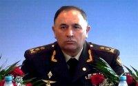 General-leytenant Kərim Vəliyev: döyüşlər davam edir