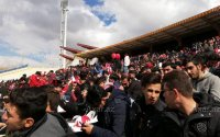 Təbriz klubu İran kubokunu qazandı - Video