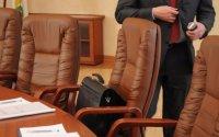 Goranboy İcra Hakimiyyətində yeni TƏYİNATLAR