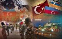 Qarabağda PKK-ASALA-PYD-YPG koalisiyası - Türkiyə və Azərbaycan hərəkətə keçə bilər