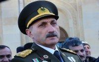 Nazirin tapşırığı: Ordumuz əks-hücuma hazırlaşır? - Polkovnik