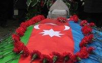 Düşmən təxribat törətdi: Azərbaycan şəhid verdi - RƏSMİ