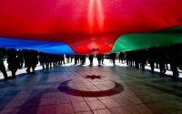 Ordumuzun şəhid verdiyi hərbçinin şəkli yayıldı - FOTO