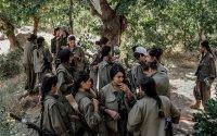 PKK Azərbaycan ordusuna qarşı hücuma hazırlaşır — ŞOK FAKTLAR