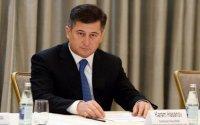 """Kərəm Həsənovun bacısından 1 milyon alan baxıcı danışdı – """"Cadu əməliyyatının"""" sensasiyalı təfərrüatı"""