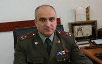 Ermənistan ordusu bir general və iki polkovnikini itirdi