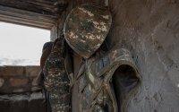 Qarabağda dinc azərbaycanlıları qətlə yetirən daha bir erməni generalı öldü