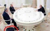Əliyev-Putin-Paşinyanın imzaladığı bəyanatın - Mətni