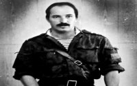 Mahir Süleymanov - 60