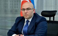 Bakı Nəqliyyat Agentliyinin tender qanunsuzluqlar: milyonlar necə talanır?