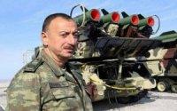 İlham Əliyev: Biz Azərbaycanda Türkiyə Ordusunun kiçik modelini yaradacağıq