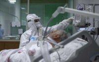Son sutkada koronavirus yoluxanların sayı AÇIQLANDI