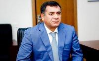"""Qüdrət Həsənquliyev: """"Azərbaycan Zəngəzuru da götürə bilər"""""""