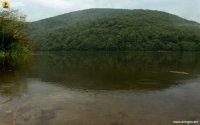 Azərbaycan ordusu Zəngəzurdakı bu göl ətrafında da möhkəmləndi...-FOTOLAR+VİDEO