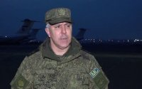 Rüstəm Muradov Moskvaya geri çağırıla bilər - VİDEO