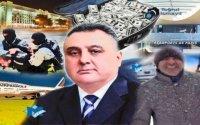 Eldar Mahmudova yaxın şirkət MƏHKƏMƏYƏ VERİLDİ