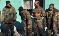 Daha 26 erməni terrorçunun adı açıqlandı