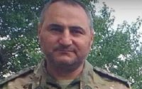 General Seyidov bu korpusun komandiri təyin OLUNDU
