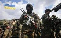 Ukrayna ordusunda kadr dəyişikliyinin məqsədi nədir?