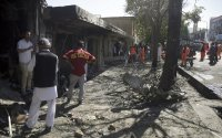 Pəncşirdə gərginlik artır: 300-dən çox talibançı öldürüldü