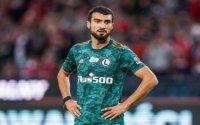Məşhur rus saytı azərbaycanlı futbolçunu erməni kimi təqdim etdi (FOTO)