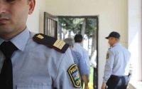 Azərbaycanda polis rəisinin müavini vəfat etdi