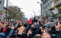 İrandakı soydaşlarımız ETİRAZA QALXIR: Tehrana bir həftə vaxt verildi