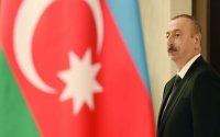 İlham Əliyev Rusiya sülhməramlılarının fəaliyyətindən danışdı