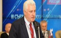 Korotçenko: Türkiyə bunu etsə, supergücə çevriləcək!