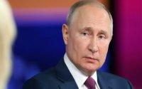 Putindən NATO-ya qarşı sərt sözlər: